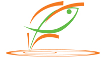 Logo fédération nationale