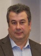 Célestin Brito, conseiller municipal