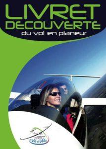 Livret découverte association AAVE
