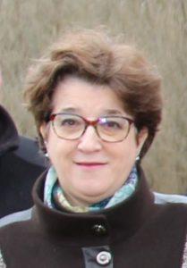Marie-Lise2